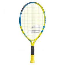 Racheta tenis copii Babolat BALLFIGHTER 21