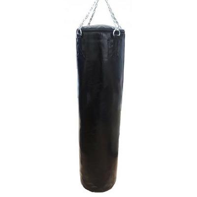 Sac de box 100x30cm, polyplan, negru
