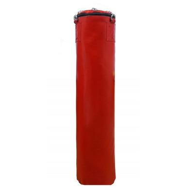 Sac de box 120x35cm, polyplan, rosu