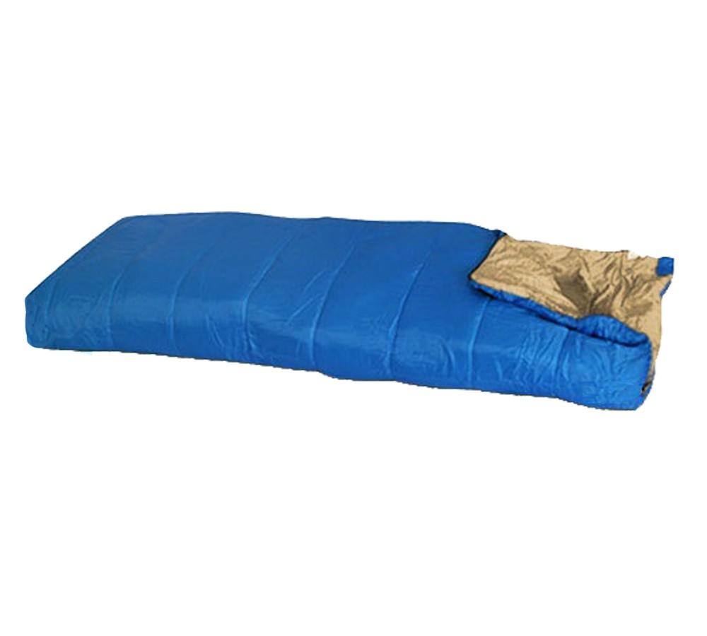Sac de dormit albastru, G950