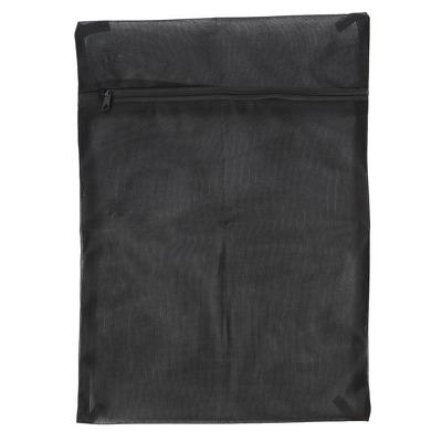 Sac pentru spalare incaltaminte (masina de spalat), Sneaker Laundry Bag