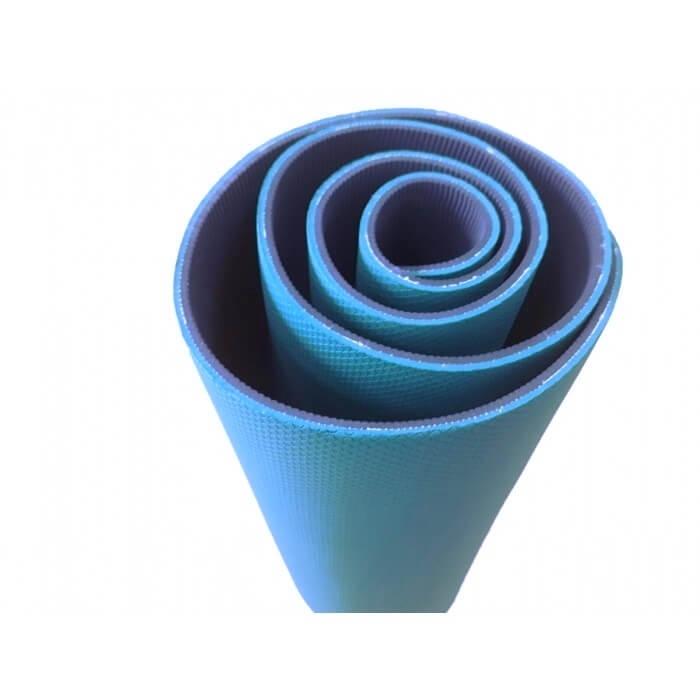 Saltea exercitii yoga, 173x61cm, Dayu Fitness
