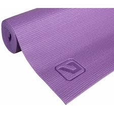 Saltea yoga, 173x61x0.4cm, mov