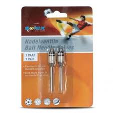 Set ace pompa metalice, Solex