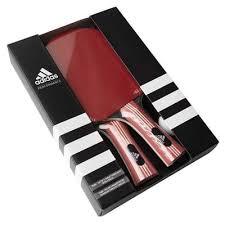 Set doua palete tenis de masa Pure TT, Adidas