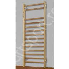 Spalier gimnastica 230 x 100cm