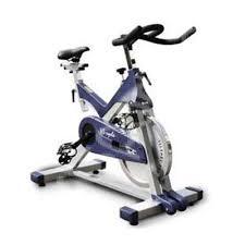 Bicicleta Spinner Fit Style SPB166