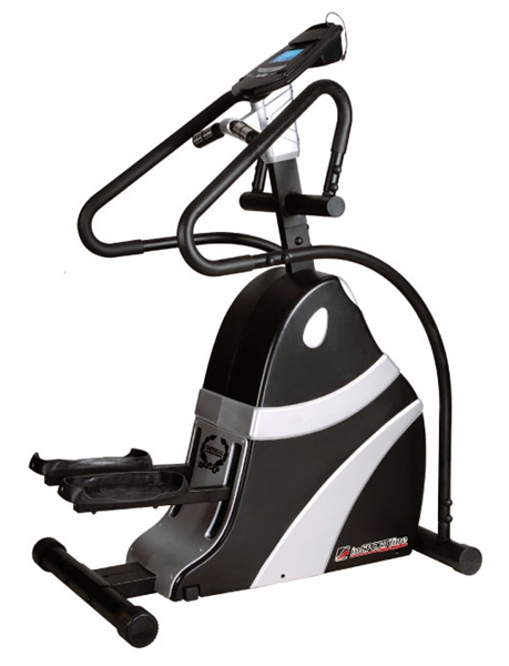 Stepper Profi Imperial