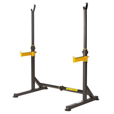 Suport pentru bare fitness, STR18