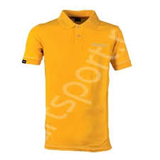 Tricou Reusch Polo