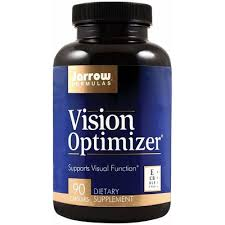 Vision Optimizer, 90 capsule, Jarrow Formulas