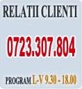 suport clienti
